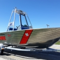 New Henley Rescue Vessel